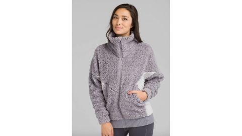Permafrost Jacket