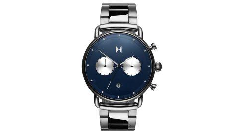 MVMT Astro Blue