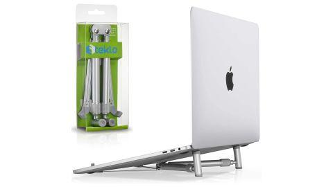 Steklo MacBook Pro Stand