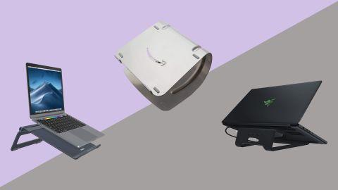 underscored laptop stands lead