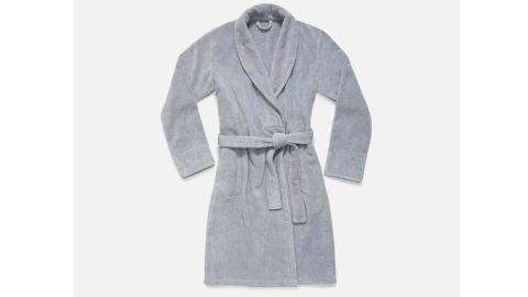 Brooklinen Super Plush Robe