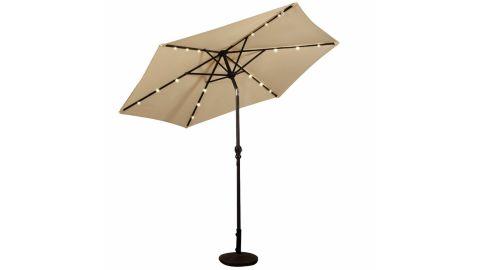 Freeport Park Eastwood 9-Foot Market Umbrella