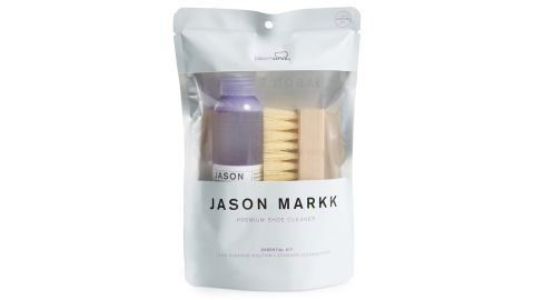 """""""Essential"""" Shoe Cleaning Kit by Jason Markk"""