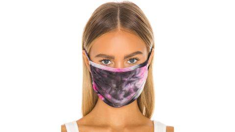 Grlfrnd Protective Face Mask