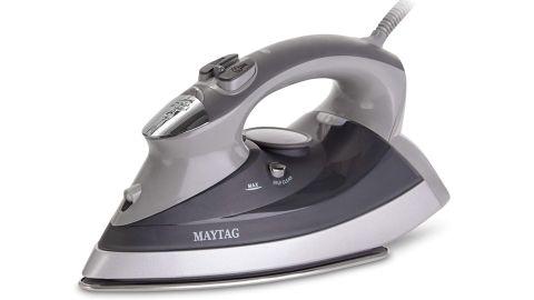 Maytag Speed Heat Steam Iron