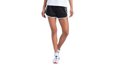 Classics Linear Shorts