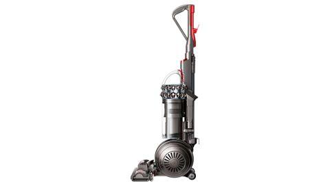 Dyson Cinetic Big Ball Animal Allergy Vacuum