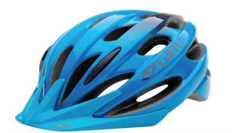 Giro Adult Revel Bike Helmet