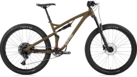 Co-op Cycles DRT 3.2 Bike