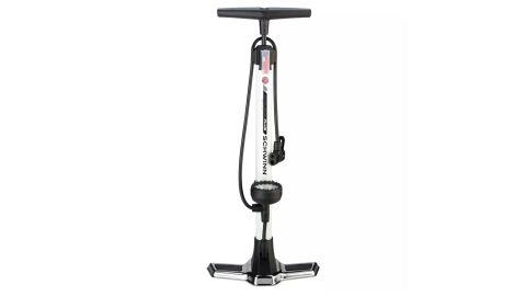Schwinn Cyclone Plus Bike Pump