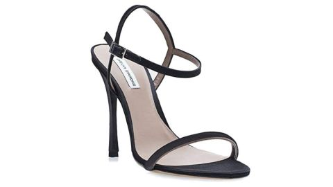 Tabitha Simmons Eve Strappy Heeled Sandal