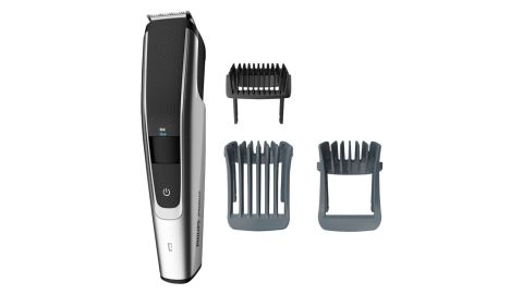 Philips Norelco 5000 Series Hair Trimmer