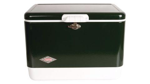 Coleman 54-Quart Cooler