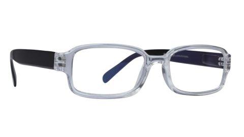 Evolutioneyes E-Specs
