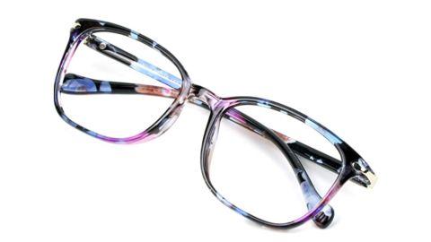 VisionGlobal Blue Light Blocking Glasses for Women