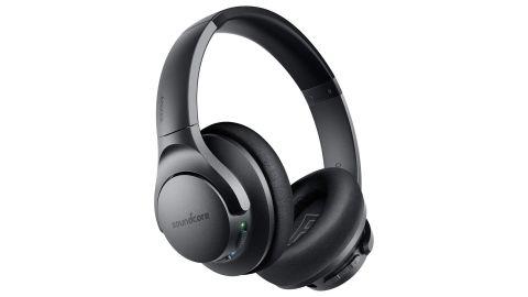 Anker Soundcore Life Q20 Noise Canceling Headphones