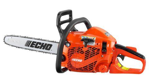 16-inch Chainsaw by Echo