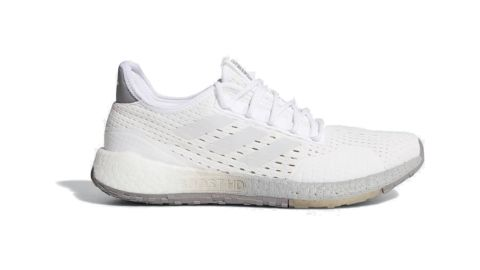 Pulseboost HD Summer.RDY Shoes