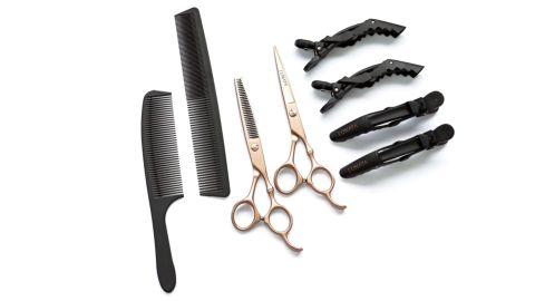 Lunata Groom Me Hair Cutting Kit