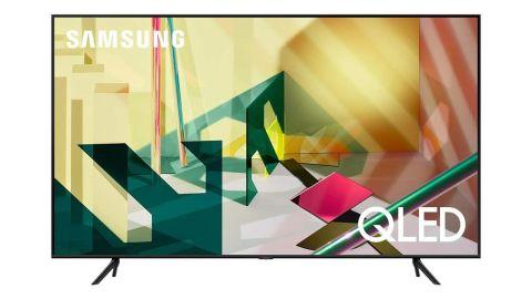 Samsung 2020 65-inch Q70T 4K Smart TV