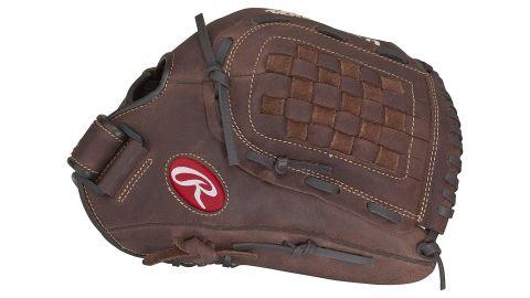 Rawlings Player Preferred Adult Baseball/Softball Glove