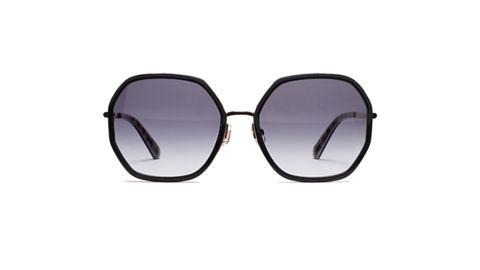 Nicola Sunglasses