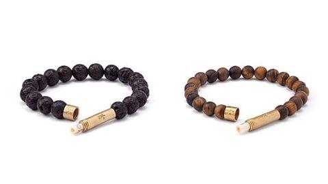 Wishbeads Intention Bracelet