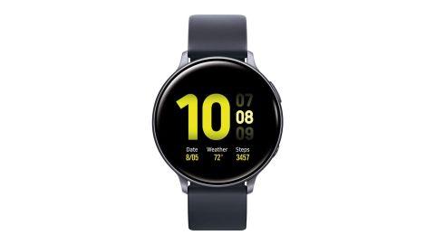 Samsung Galaxy Watch Active 2, 44mm