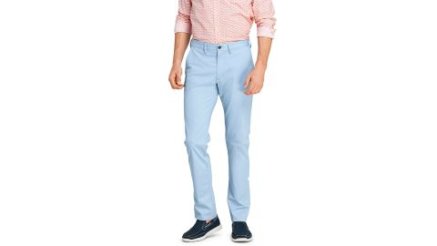 Men's Slim-Fit Comfort-First Knockabout Chino Pants