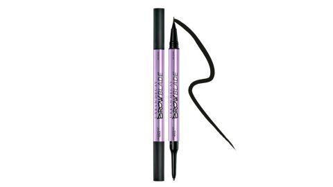 Urban Decay Brow Blade  Ink Stain + Waterproof Eyebrow Pencil