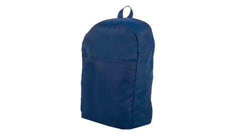 LSA City Backpack