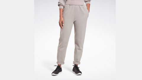 Studio Knit Pants