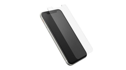 Amplify Glass Antimicrobial Screen Protector