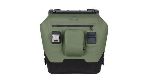Trooper LT30 Cooler