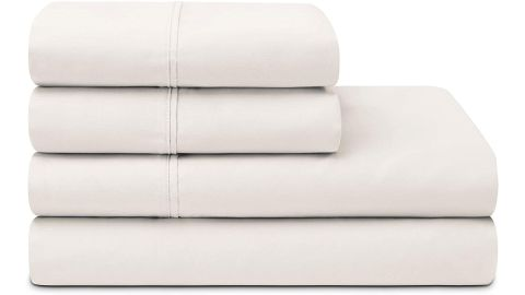 Celliant Sheets by Sleepletics