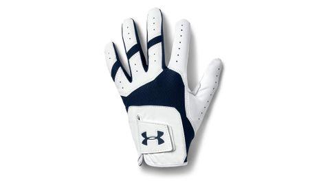 Under Armour Men's UA Iso-Chill Golf Gloves