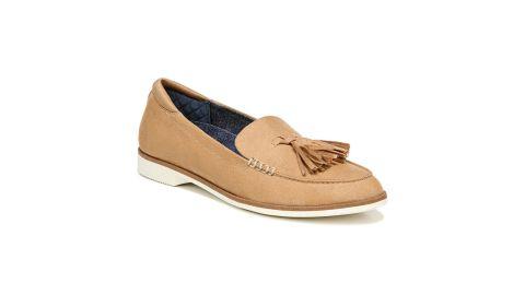 Dr. Scholl's Coralie Slip-On Loafer