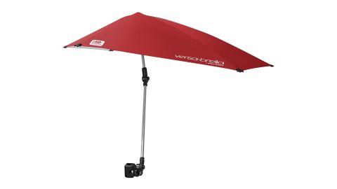 Versa-Brella SPF 50+ Adjustable Umbrella