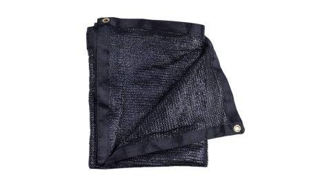 E.share 40% Black Shade Cloth