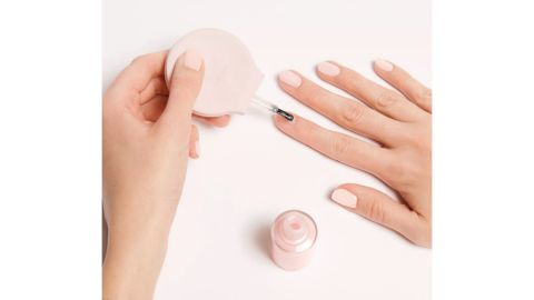 Olive & June The Poppy Manicure Tool