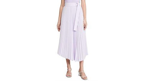 A.L.C. Women's Ariella Skirt