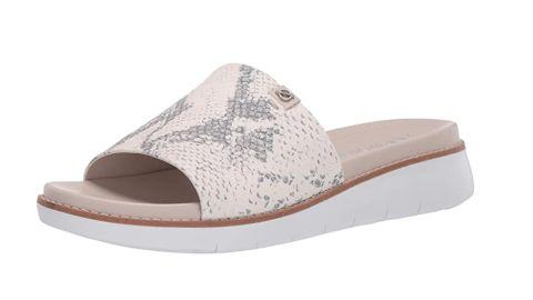 Cole Haan Women's Zerogrand Global Slide Sandals