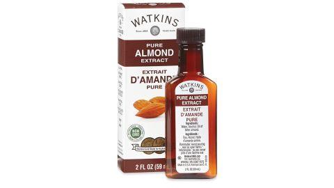 Watkins Pure Almond Extract