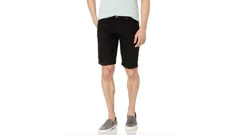 Levi's Men's 511 Slim Fit Short