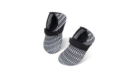 Storeofbaby Water Shoes