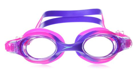 Speedo Unisex-Child Swim Goggles Skoogle, Ages 3 to 8