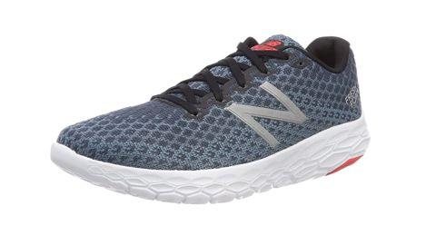 New Balance Men's Fresh Foam Beacon V2 Running Shoe