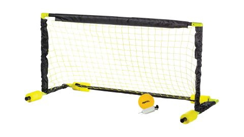 Franklin Sports Water Polo Pool Goal