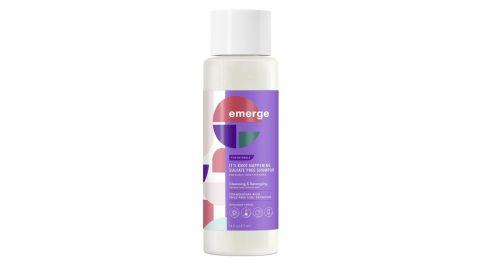 Emerge It's Knot Happening Sulfate-Free Shampoo