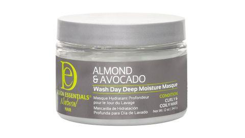 Design Essentials Wash Day Deep Moisture Masque